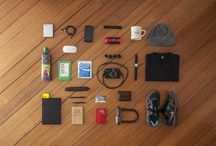 Gadgets to Bring Abroad / by Wildcats Abroad