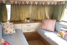campervan decor ideas