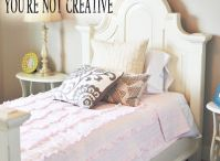 Kids bedrooms / Kids bedroom ideas