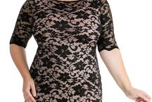 Rochie eleganta, dantela neagra, masuri mari