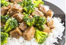 slow cooker great meals