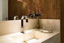 Casas banho