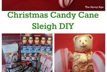 Holiday Recipes, Crafts, DIY & Gift Ideas / Valentine's Day, St. Patrick's Day, Easter, Mother's Day, Memorial Day, July 4th, Labor Day, Halloween, Thanksgiving and Christmas! Recipes, DIY, crafts, gifts