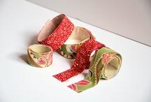 DIY // Crafts / DIY + Crafts