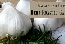 Cooking with Herbs / Cooking with herbs to enhance the flavor in your dishes.  Go to http://myhomesteadlife.com/ to read more.