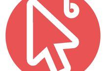 Clickersbook / clickersbook Social Traffic Exchange