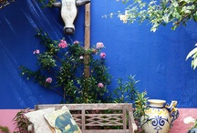 Home ideas - Outdoors