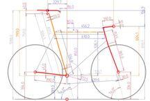 Fahrrad_concept_2.0