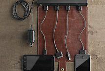 Gadgets we Love