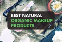 Makeup Products Reviews