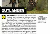 Outlander / What's this board about? Why, it's about Outlander of course!