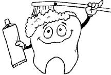 Про зубы