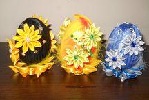 Húsvéti tojàs