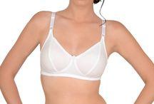 Starter Bras / Teenage starter bras or bras for petite ladies