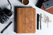 Inspiring Wooden Products