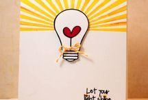 ötletek tanításhoz