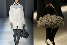 The Brain In Fashion / The human brain has been an inspiration in fashion for decades .On this board we highlight some of the best (and worst) of these ideas