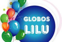 Decoraciones para; Bodas, Cumpleaños Temáticos, Baby Shower, Aniversarios, Salones de Ventas, etc.