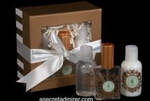 Gift Baskets & Gift Sets / Checkout wide range of gift sets and basket for different occasions.