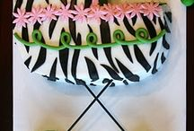 party ideas / by Cassie Mickelsen (Pink Paisley Photography)