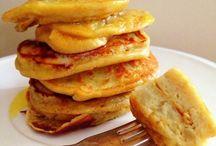 breakfast ideas / FREE HEALTH EVALUATION contact me - gethealthyfeelgr8@gmail.com
