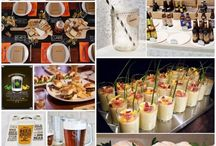 Party ideas - Grown up (gatherings/get together)