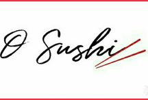 Osushi Woodstock Cape Town South Africa.