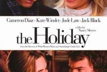Movies  January 2016