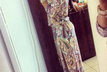 Garderobianka <3