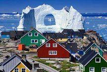 Newfoundland Travels