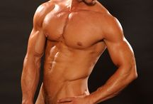 bodybut