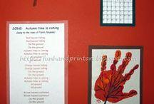 school - calendar