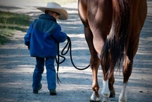 All my heros have been cowboys / Mostly John Wayne and a few others / by Rosemary Sutton