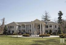 My properties for sale / https://www.halstead.com/sale/nj/west-orange/50-oak-bend/house/14881144#