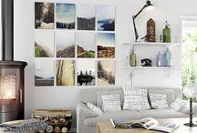 Acrylic prints | Beyondprint / Glossy prints on acrylic | Beyondprint.eu