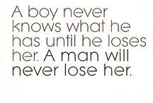 boy vs men