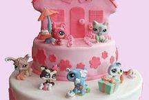 lps torta