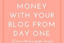 Content & Blogs