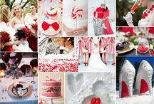 ★ Inspirations by Maeline Happy Events ★