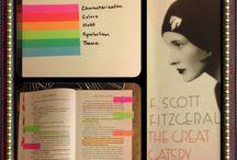 Lære- og lesestrategier