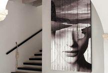 Art/ Murals