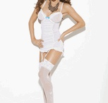 Babydolls / Babydolls are so adorable it ought to be a law that a woman has to wear one. Babydolls say romance in a traditional way but the way they make a woman look is far from ordinary. http://www.flirtylingerie.com/
