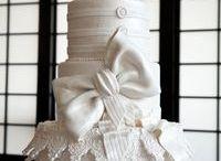 Wedding / by Eve Dunn