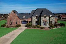 Homes for Sale Celina, Texas / Homes for Sale Celina, Texas