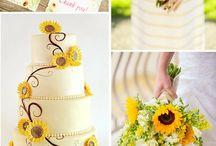 Rusztikus Esküvői Meghívók