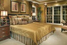 Bedroom Addition  Idea's