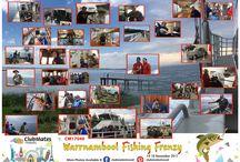 CM17049 Warrnambool Fishing Frenzy