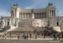 #romeandI / Rome and I: share the love! Share your point of view on Rome! #rome #italy
