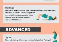 knee stability