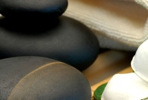 #benessere & #terme (#wellness & #thermae)